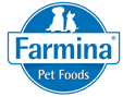 My Cold Mountain - Criação de Bernese - Logo Farmina Pet Foods